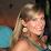 Chelsea K. Reich's profile photo