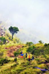ngebolang gunung sumbing 1-4 agustus 2014 nik 30