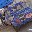 Circuito-da-Boavista-WTCC-2013-146.jpg