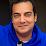David Pereira's profile photo