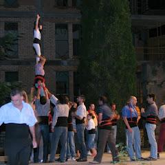 AssaigEspecialDeSantMiquel26092008