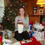 Christmas 2013 - 114_6769.JPG