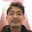 Max Duan's profile photo
