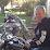 Sheryl Dunn's profile photo