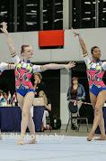 Han Balk Fantastic Gymnastics 2015-9633.jpg