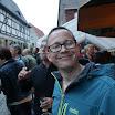 Weinfest2015_108.JPG