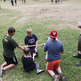 Camp Pigott - 2012 Summer Camp - DSCF1743.JPG