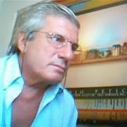 Foto del perfil de Mariano Aguilar