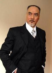 Normal Chu / Xu Shaoqiang China Actor