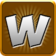 Find Cookie Words apk