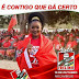 Marllen - Vota Frelimo e Nyusi [2019 DOWNLOAD]