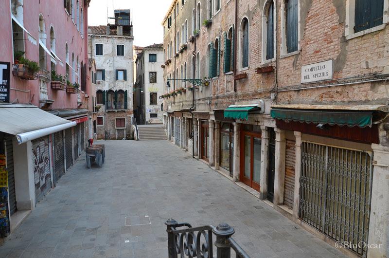 Venezia come la vedo Io 14 07 2012 N 19