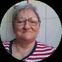 Erzsébet Rajcsányné Rosza