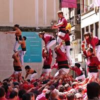 Festa Major de Lleida 8-05-11 - 20110508_150_Vd5_CdL_Lleida_Actuacio_Paeria_FM.jpg