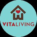 Vita Living