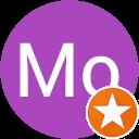 Mo Y.,AutoDir