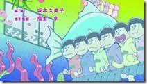 Osomatsu-san - 13 -27