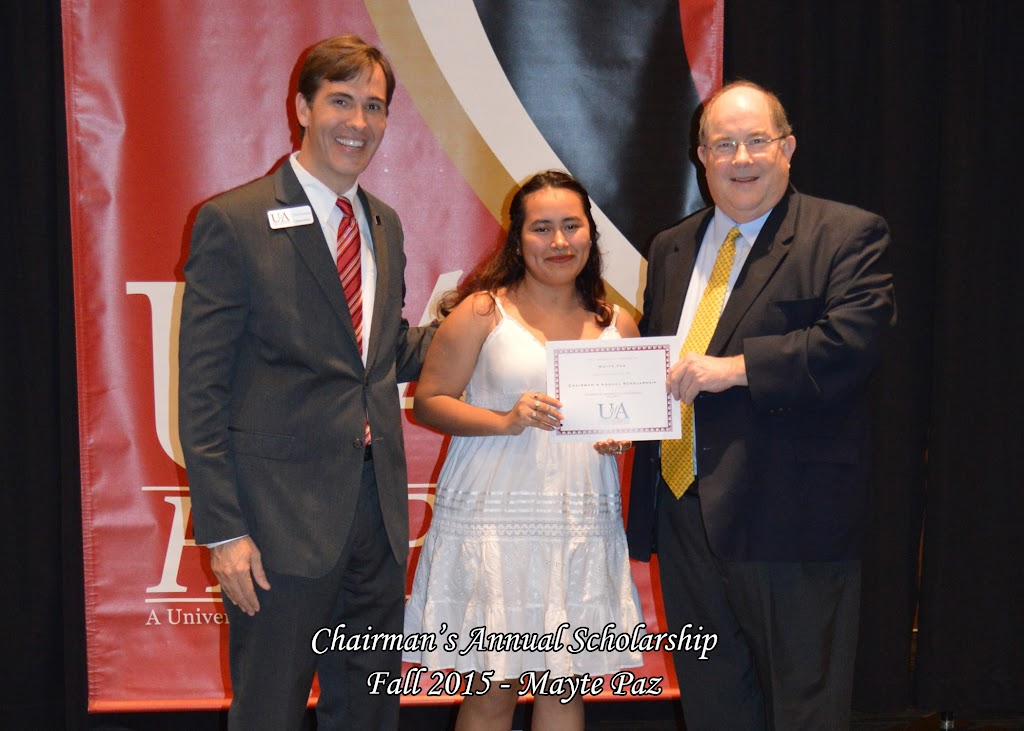 Scholarship Ceremony Fall 2015 - Chairmans%2B-%2BMayte%2BPaz.jpg