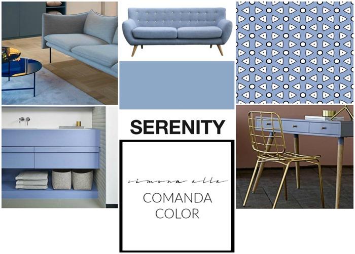 simona_elle_comanda_color_serenity_blue