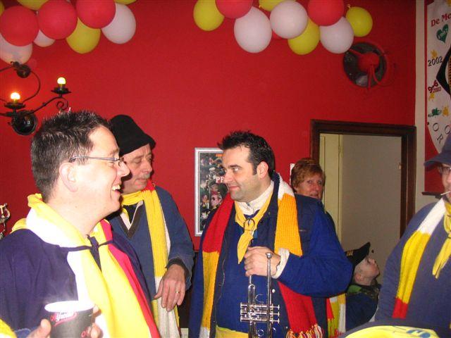 2008-02-03 Carnaval - IMG_2879.JPG