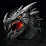 terance henegan's profile photo