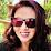 Danielle Arias's profile photo