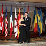 46. Balti Rahvaste Kommers / 46-th Commers of Baltic Fraternities - BRK2009_t066.JPG