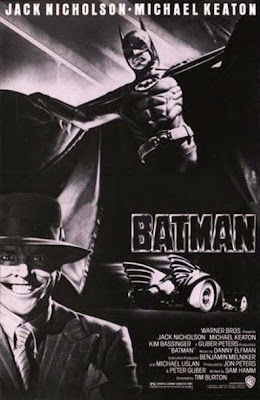 Batman (1989) BluRay 720p HD Watch Online, Download Full Movie For Free