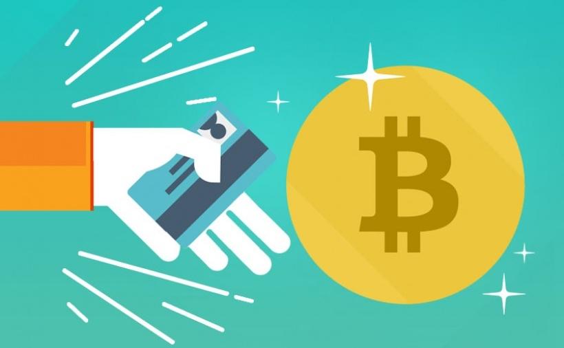 Top 10 sàn mua bán Bitcoin uy tín nhất Việt Nam và thế giới
