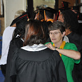UACCH Graduation 2012 - DSC_0103.JPG