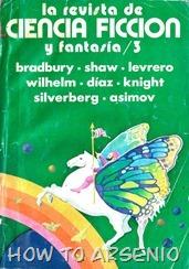 La_revista_de_ciencia_ficcion_y_fantasia 3