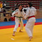 06-05-27 bekers topjudoka's 001.JPG
