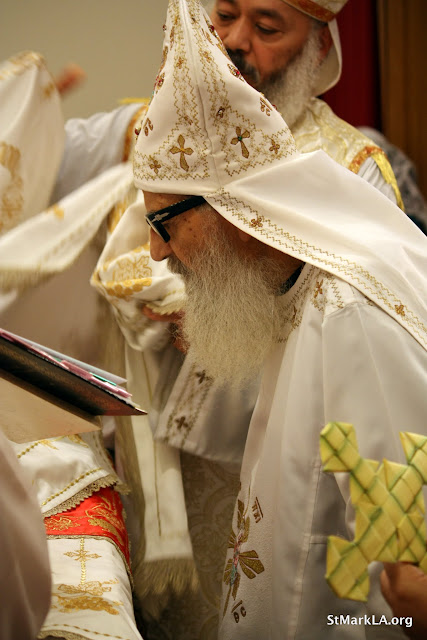 Palm Sunday 2012 - IMG_5138.JPG