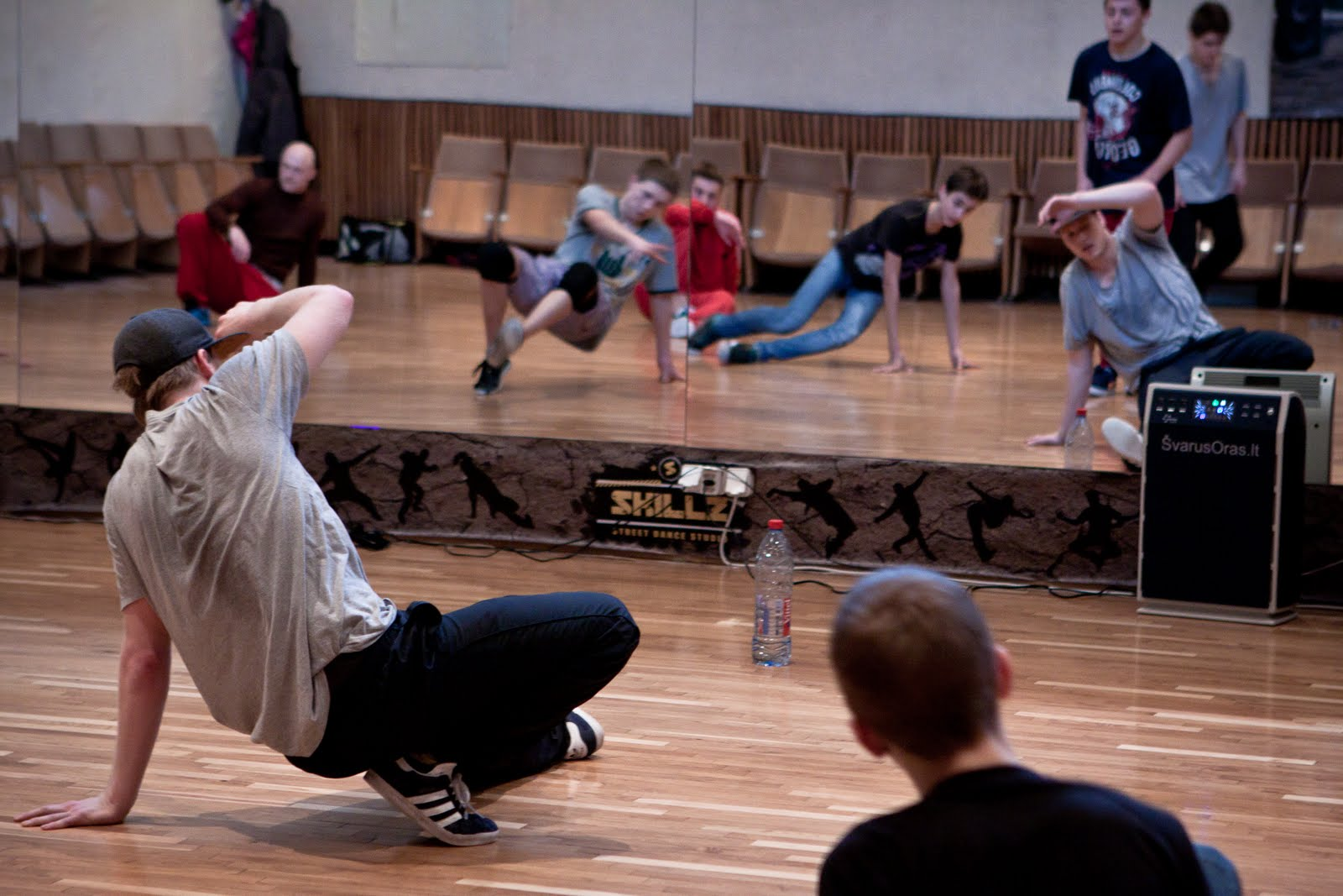 Workshop with Menno (NL)  - IMG_4198.jpg