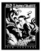 Howard Phillips Lovecraft - Cults Of Cthulhu