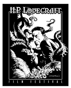Cover of Howard Phillips Lovecraft's Book Cults Of Cthulhu