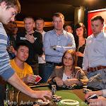 2013.10.26 Ettevõtete Sügismängud 2013 - Pokker ja pidu Venuses - AS20131026FSSM_226S.jpg