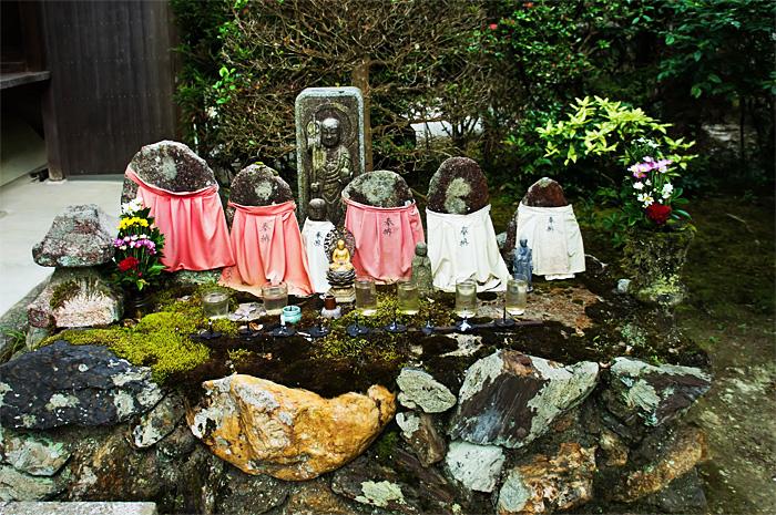 KyotoNanzenji09.jpg