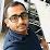 Satish Embadi's profile photo
