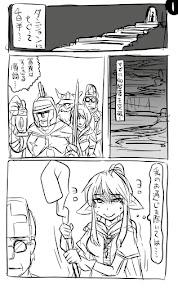 2015年 アナルワーム漫画まとめ