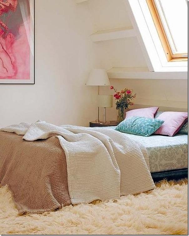 camera-letto-mansarda-lucernaio-1