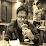 Mrinmoy Mitra's profile photo