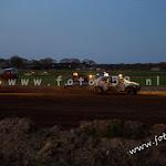 autocross-alphen-2015-303.jpg