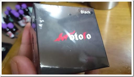 DSC 1237 thumb%25255B2%25255D - 【RDA】爆煙四角型黒い悪魔!Wotofo Atty3 Cube RDAレビュー!