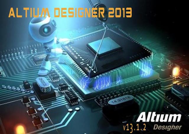 altium designer 10 crack