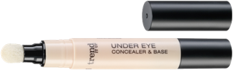 4010355282699_trend_it_up_Under_Eye_Concealer_Base_20