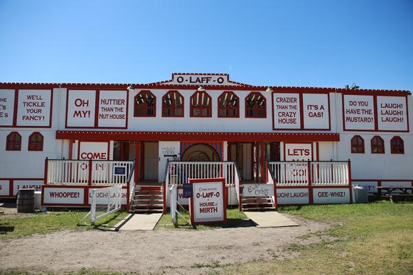 20170619 fort Edmonton (54)