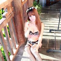 [XiuRen] 2014.11.05 No.234 子纯儿Annie 0066.jpg