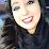 Tanya Rodarte's profile photo