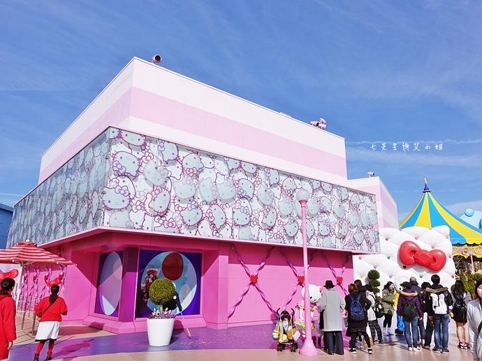 27 日本環球影城 VIP手環 快速通關 園區攻略